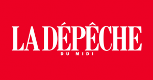 Article la depeche du midi