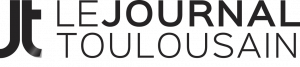 Le Journal Toulousain éco construction Toulouse, SCOP Houself