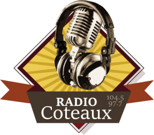 Radio Coteaux éco construction Toulouse, SCOP Houself