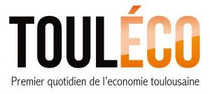 TOULECO éco construction Toulouse, SCOP Houself