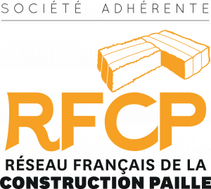 RFCP réseau pro Paille