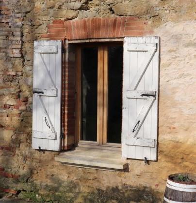 Rénovation thermique - Francarville